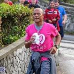 BF&M Breast Cancer Awareness Walk Bermuda, October 20 2016-62