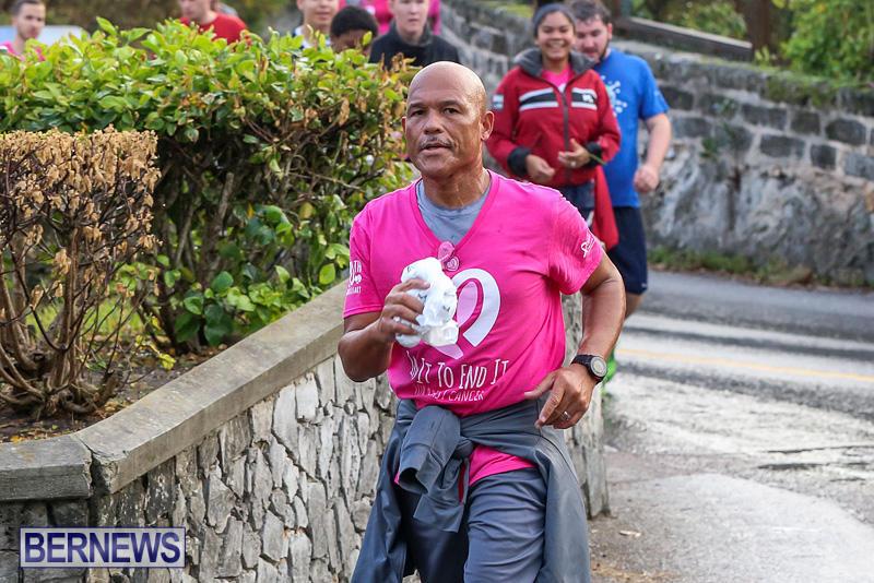 BFM-Breast-Cancer-Awareness-Walk-Bermuda-October-20-2016-62