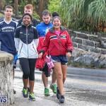 BF&M Breast Cancer Awareness Walk Bermuda, October 20 2016-63