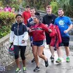 BF&M Breast Cancer Awareness Walk Bermuda, October 20 2016-65