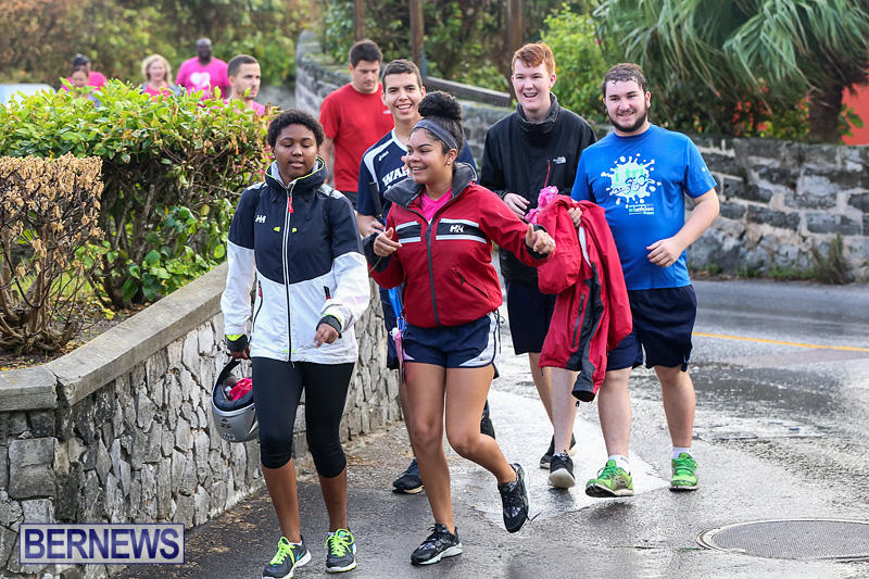 BFM-Breast-Cancer-Awareness-Walk-Bermuda-October-20-2016-65