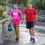 BF&M Breast Cancer Awareness Walk Bermuda, October 20 2016-68