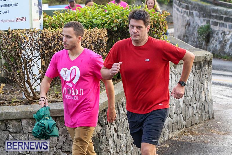 BFM-Breast-Cancer-Awareness-Walk-Bermuda-October-20-2016-69