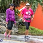 BF&M Breast Cancer Awareness Walk Bermuda, October 20 2016-7