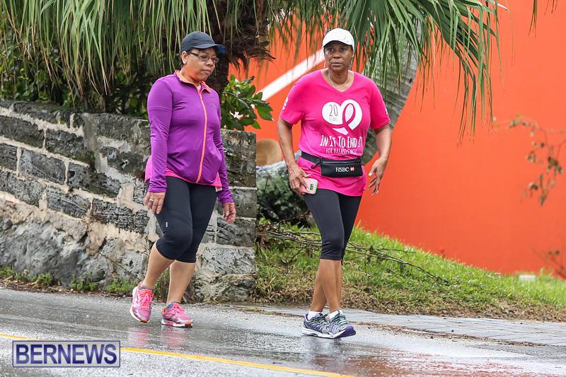 BFM-Breast-Cancer-Awareness-Walk-Bermuda-October-20-2016-7