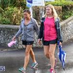 BF&M Breast Cancer Awareness Walk Bermuda, October 20 2016-70