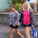 BF&M Breast Cancer Awareness Walk Bermuda, October 20 2016-71
