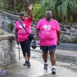 BF&M Breast Cancer Awareness Walk Bermuda, October 20 2016-72