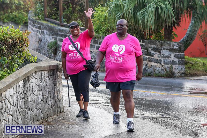 BFM-Breast-Cancer-Awareness-Walk-Bermuda-October-20-2016-72