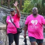 BF&M Breast Cancer Awareness Walk Bermuda, October 20 2016-73