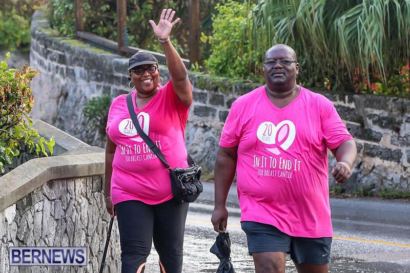 BFM-Breast-Cancer-Awareness-Walk-Bermuda-October-20-2016-73