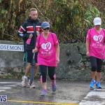 BF&M Breast Cancer Awareness Walk Bermuda, October 20 2016-76