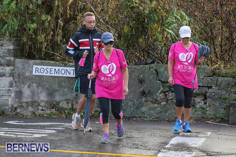 BFM-Breast-Cancer-Awareness-Walk-Bermuda-October-20-2016-76