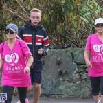 BF&M Breast Cancer Awareness Walk Bermuda, October 20 2016-77
