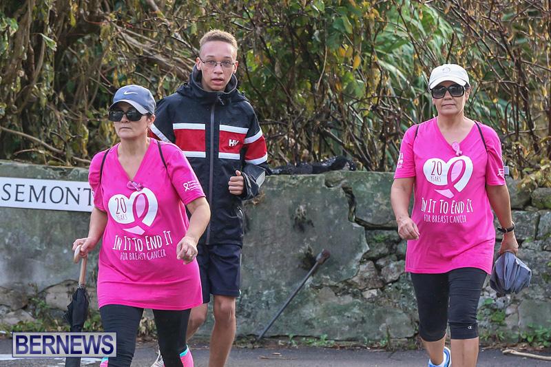 BFM-Breast-Cancer-Awareness-Walk-Bermuda-October-20-2016-77