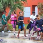 BF&M Breast Cancer Awareness Walk Bermuda, October 20 2016-78