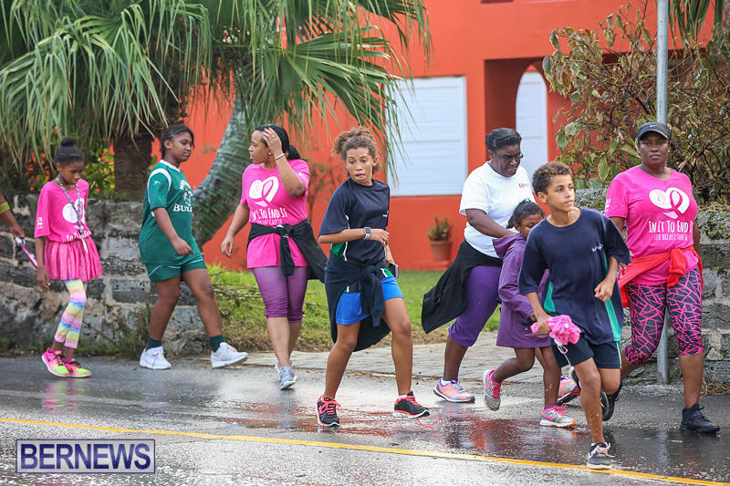 BFM-Breast-Cancer-Awareness-Walk-Bermuda-October-20-2016-78