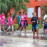 BF&M Breast Cancer Awareness Walk Bermuda, October 20 2016-79