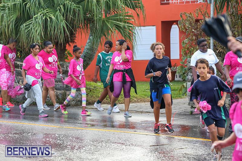 BFM-Breast-Cancer-Awareness-Walk-Bermuda-October-20-2016-79