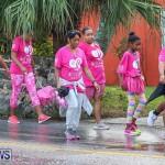 BF&M Breast Cancer Awareness Walk Bermuda, October 20 2016-80