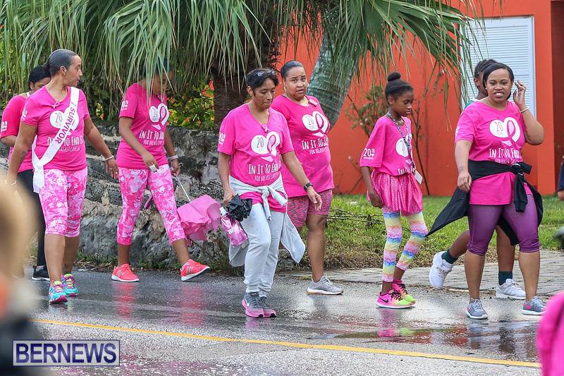 BFM-Breast-Cancer-Awareness-Walk-Bermuda-October-20-2016-80