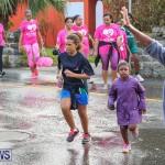 BF&M Breast Cancer Awareness Walk Bermuda, October 20 2016-81