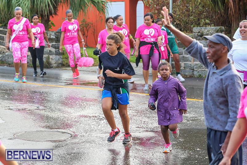 BFM-Breast-Cancer-Awareness-Walk-Bermuda-October-20-2016-81