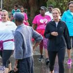 BF&M Breast Cancer Awareness Walk Bermuda, October 20 2016-82