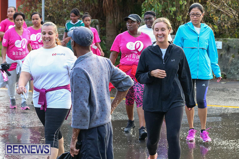 BFM-Breast-Cancer-Awareness-Walk-Bermuda-October-20-2016-82