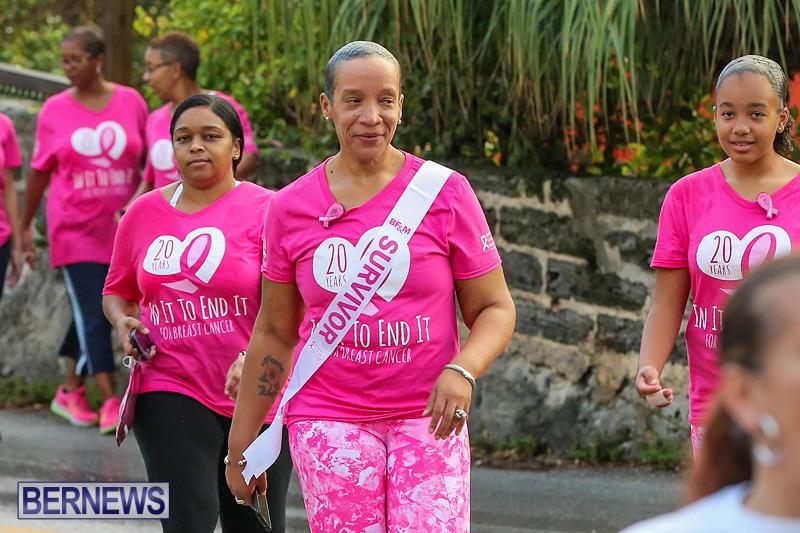 BFM-Breast-Cancer-Awareness-Walk-Bermuda-October-20-2016-83