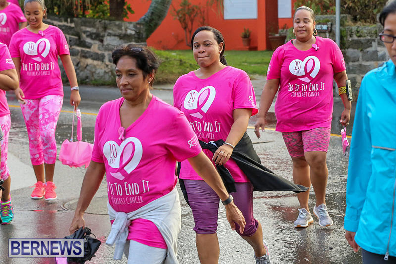 BFM-Breast-Cancer-Awareness-Walk-Bermuda-October-20-2016-84