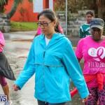 BF&M Breast Cancer Awareness Walk Bermuda, October 20 2016-85