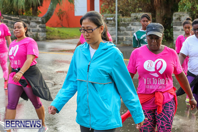BFM-Breast-Cancer-Awareness-Walk-Bermuda-October-20-2016-85