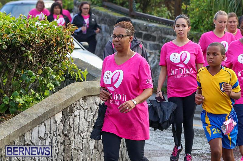 BFM-Breast-Cancer-Awareness-Walk-Bermuda-October-20-2016-89