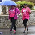 BF&M Breast Cancer Awareness Walk Bermuda, October 20 2016-9
