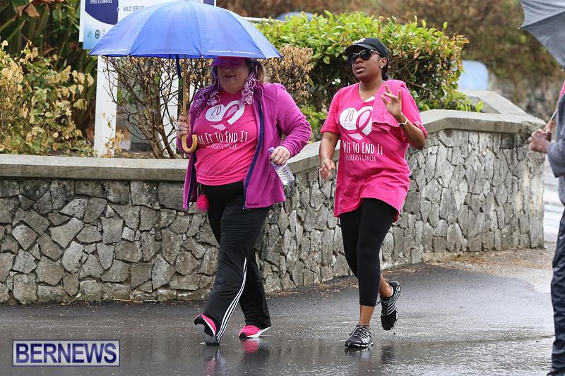 BFM-Breast-Cancer-Awareness-Walk-Bermuda-October-20-2016-9