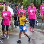 BF&M Breast Cancer Awareness Walk Bermuda, October 20 2016-90