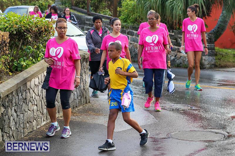 BFM-Breast-Cancer-Awareness-Walk-Bermuda-October-20-2016-90