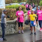 BF&M Breast Cancer Awareness Walk Bermuda, October 20 2016-91