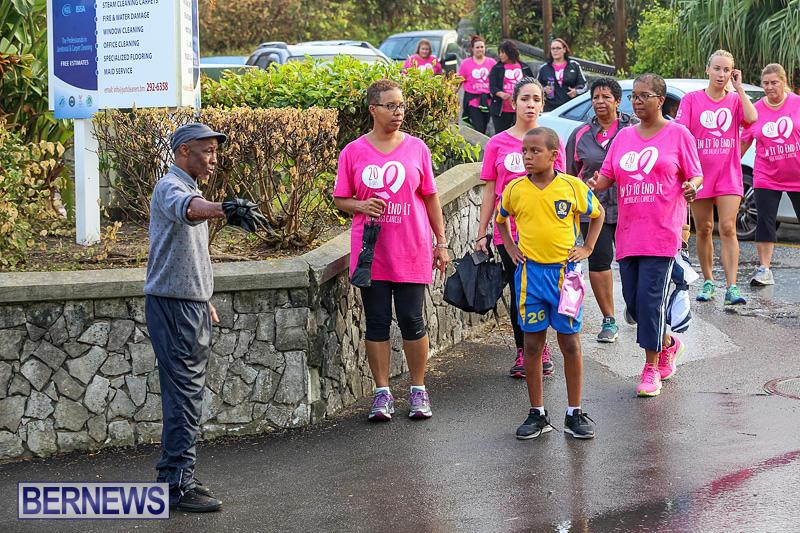 BFM-Breast-Cancer-Awareness-Walk-Bermuda-October-20-2016-91