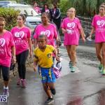 BF&M Breast Cancer Awareness Walk Bermuda, October 20 2016-92