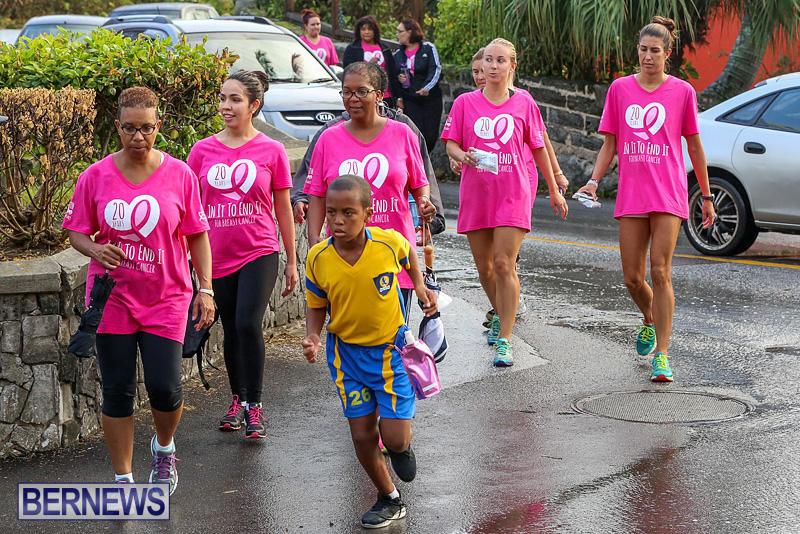 BFM-Breast-Cancer-Awareness-Walk-Bermuda-October-20-2016-92