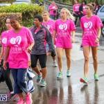 BF&M Breast Cancer Awareness Walk Bermuda, October 20 2016-93