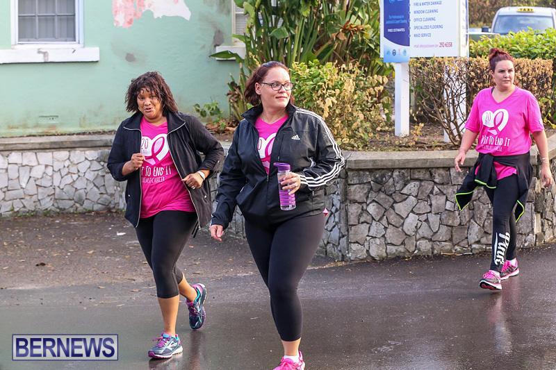BFM-Breast-Cancer-Awareness-Walk-Bermuda-October-20-2016-95