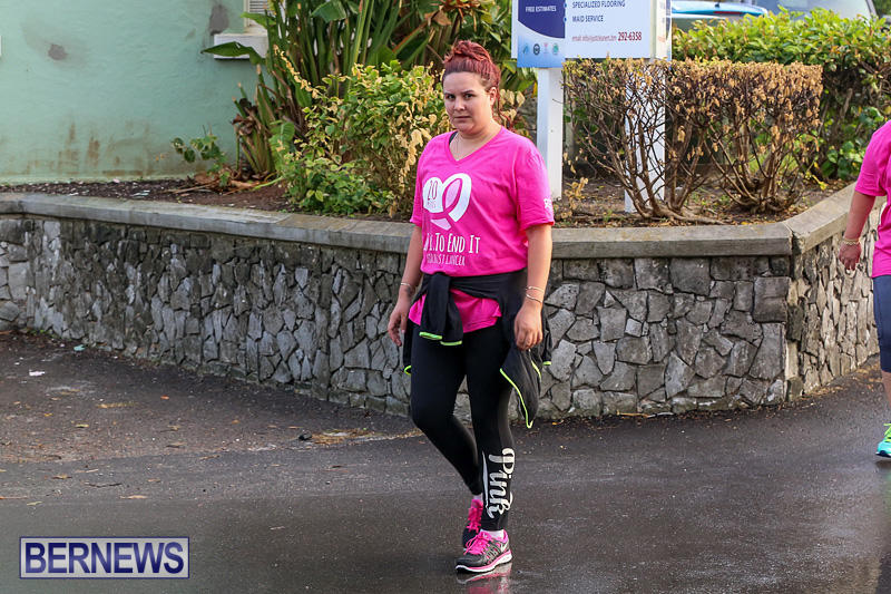 BFM-Breast-Cancer-Awareness-Walk-Bermuda-October-20-2016-97