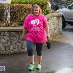 BF&M Breast Cancer Awareness Walk Bermuda, October 20 2016-98