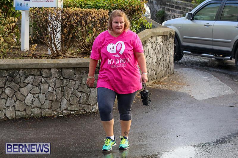 BFM-Breast-Cancer-Awareness-Walk-Bermuda-October-20-2016-98