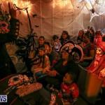 BUEI Children's Halloween Party Bermuda, October 29 2016-11