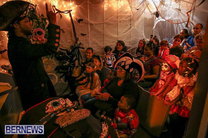 BUEI-Childrens-Halloween-Party-Bermuda-October-29-2016-11