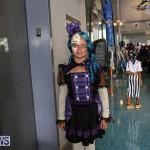BUEI Children's Halloween Party Bermuda, October 29 2016-13